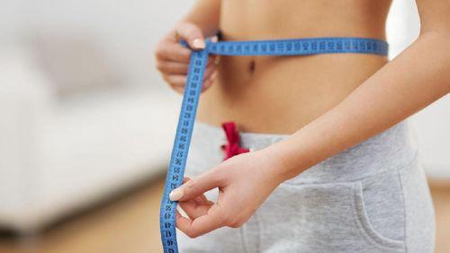 Tips Pakar Diet untuk Bakar Ekstra Lemak di Perut dan Paha