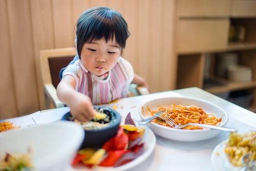 Alergi Makanan di Masa Kecil Bisa Sebabkan Anak Alami Kecemasan di Saat Remaja