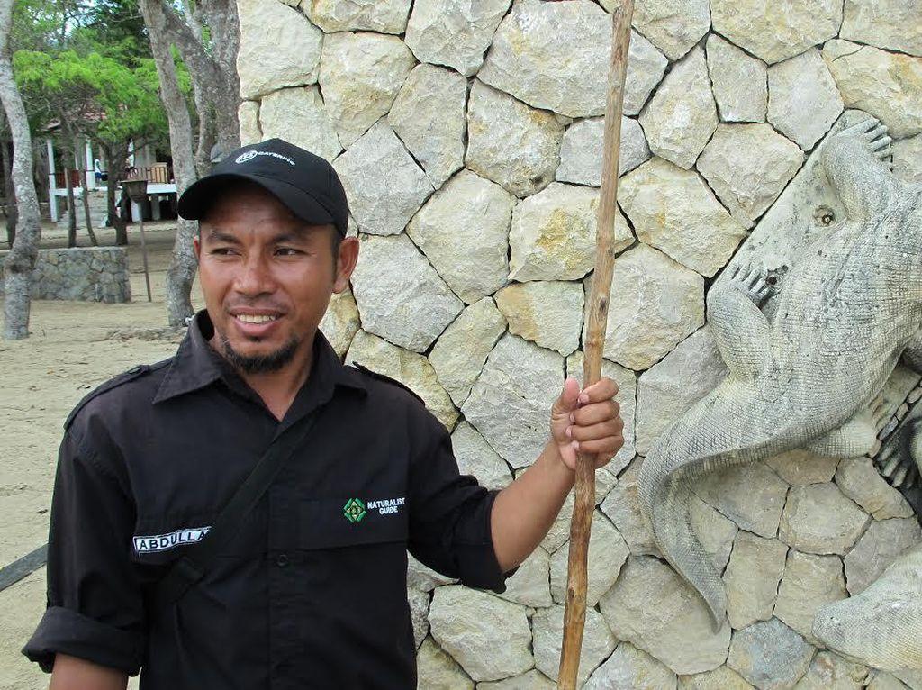 Tips Jadi Pahlawan Pariwisata di Daerahmu Sendiri