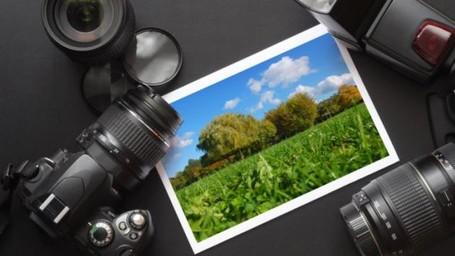 Tips Memilih Kamera yang Tepat untuk Traveling