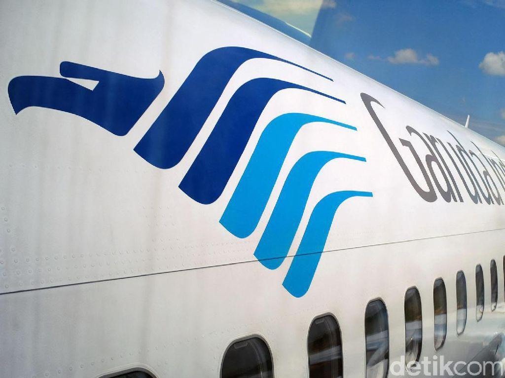 Aneka Pilihan Penerbangan ke Bengkulu