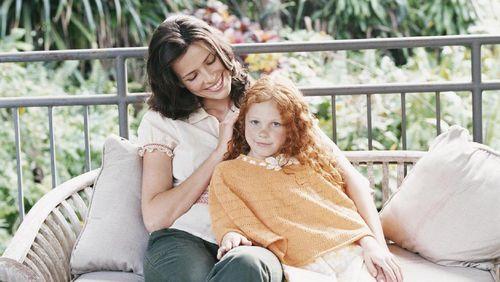 Kata Psikolog Soal Ungkapan 'Sesekali Ajari Anak Prihatin'