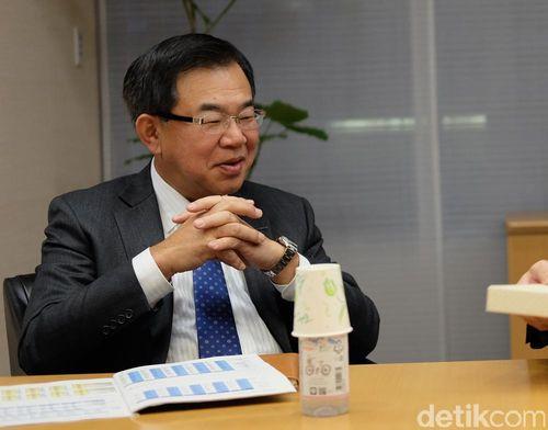 Label Halal di Industri Printing Jadi Sorotan