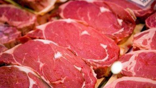 Wilayah Terbesar di Belgia Ini Larang Penyembelihan Halal dan Kosher