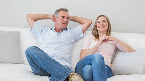 Pasangan Beda Gairah, Begini Cara Menyiasatinya 1