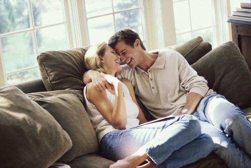 7 Tanda Pria Yang Akan Mencintai Kamu dengan Sepenuh Hati