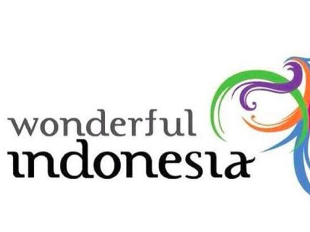 Wonderful Indonesia Unjuk Gigi di Thailand