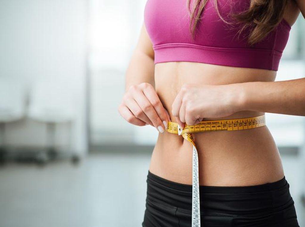 10 Makanan Ini Dianggap Buruk untuk Pelaku Diet Padahal Menyehatkan (1)