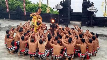 Sudah Cukup Pariwisata Di Bali Selatan