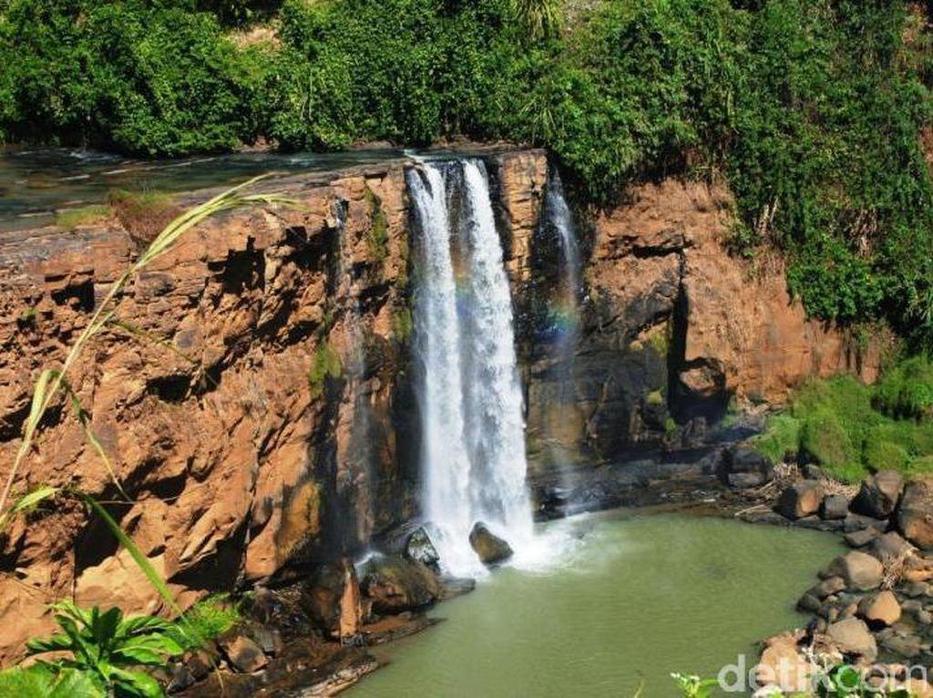 Taman Bermain Para Petualang di Sukabumi: Geopark Ciletuh