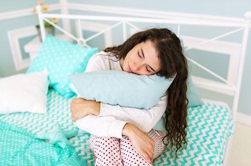 Studi: Konsumsi Serat Prebiotik Bisa Bantu Tingkatkan Kualitas Tidur
