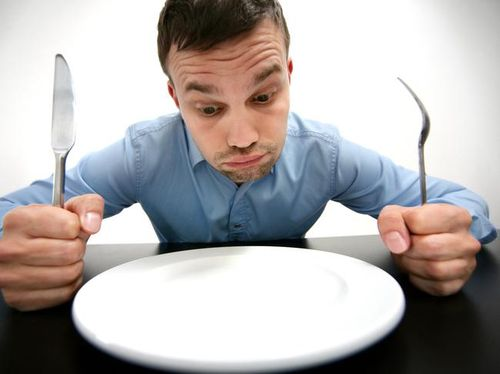 Remaja yang Selalu Cepat Lapar, Apa Sebabnya?