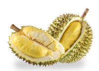 Karena kaya antioksidan, durian disebut-sebut sebagai pencegah kanker. Phytonutrient yang ada mampu memerangi sel kanker dalam tubuh. Foto: iStock