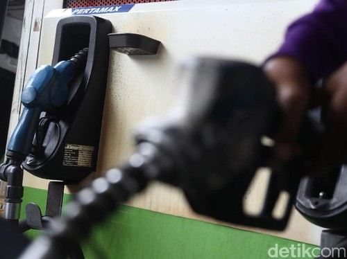 Biar Irit, Mobil Harus Banyak 'Plastiknya'