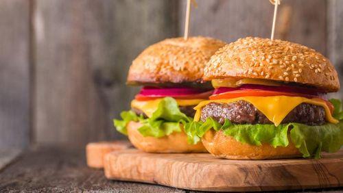 Lemak Dalam Seporsi Makanan Ini Bisa Tingkatkan Risiko Diabetes