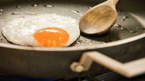 Bantu Perut Jadi Rata, Ini Sumber Protein yang Dianjurkan Pakar Diet