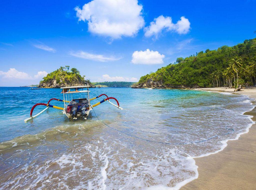 Cari yang Gratis di Bali Untuk Liburan Akhir Bulan