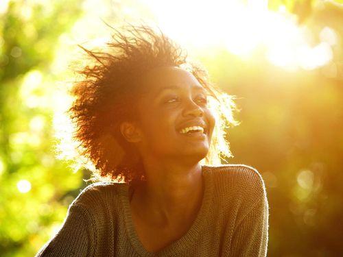 Studi: Berjemur Di Bawah Sinar Matahari Bantu Perbaiki Sistem Imun
