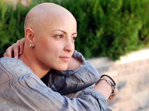 Mengenal Imunoterapi, Pengobatan Mutakhir Untuk Kanker Stadium Lanjut