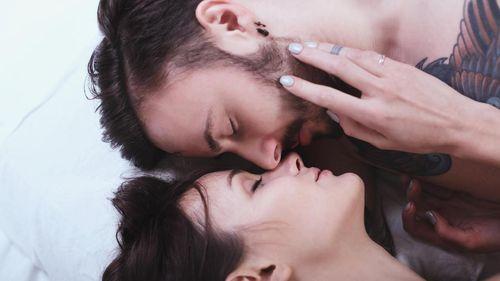 Ini Gunanya Selalu Menghadirkan Musik Di Rumah Untuk Kehidupan Seks