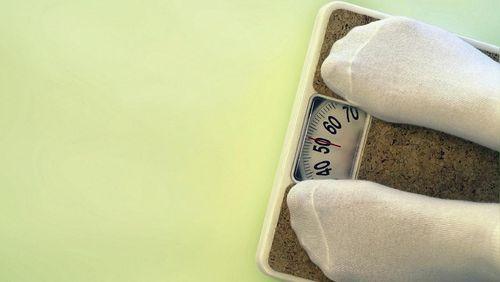 Mau Turun Berat Badan? Yuk Terapkan 8 Kebiasaan Ini Tiap Hari (2) 1