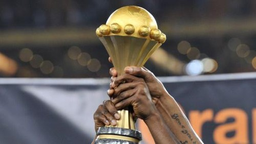 Gangguan Piala Afrika 2017 terhadap Premier League Inggris