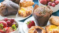 Hati-hati, makanan atau minuman yang mengandung pemanis buatan seperti sorbitol juga jadi penyebab sakit perut. Sebab kata Dr Krevsky, ketika sorbitol sampai ke usus besar, ia sering menimbulkan gas, kembung, dan diare. (Foto: iStock)