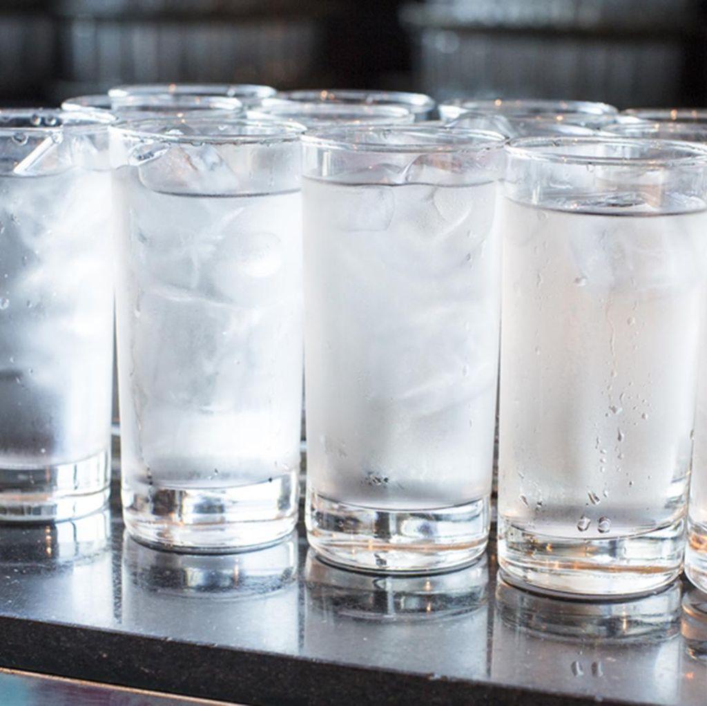 Diminum Sebelum Tidur, 5 Minuman Ini Diklaim Bantu Turunkan Bobot