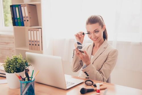 Tips Buka Bisnis Kecantikan Agar Sukses dan Bertahan Lama