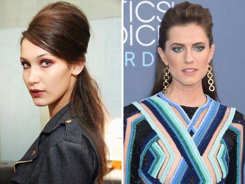 10 Tren Makeup di 2017  1