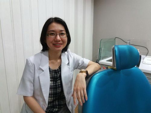 Mengenal Ortodonti, Teknik untuk Dapatkan Senyum Cantik