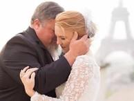5 Kisah Tragis yang Terjadi di Pesta Pernikahan Sepanjang 2016