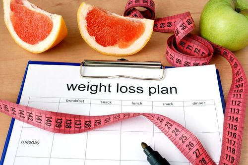 8 Diet Paling Nyeleneh: Makan Kapas Hingga Es Batu Demi Langsing (2) 1