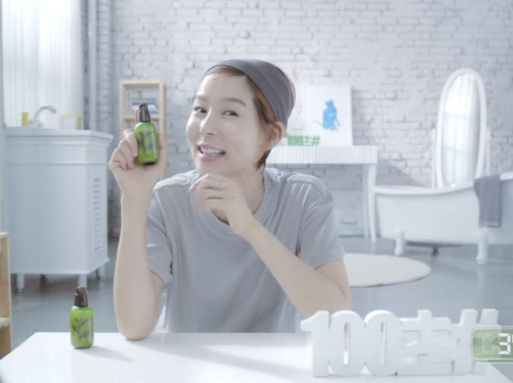 Ini Brand Kosmetik Favorit Korea yang Segera Hadir di Indonesia