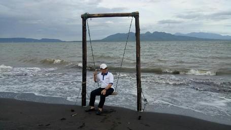 Banyuwangi Siapkan Pantai Khusus Wanita Dan Anak