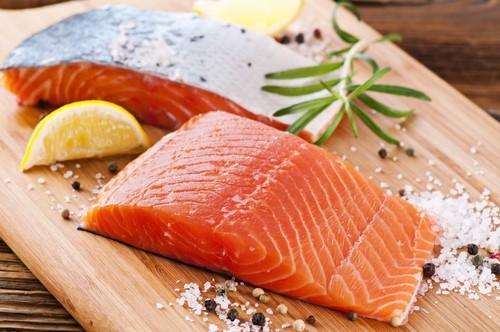 Meski Tergolong Superfood, Makanan Ini Juga Bisa Bahayakan Kesehatan (2)