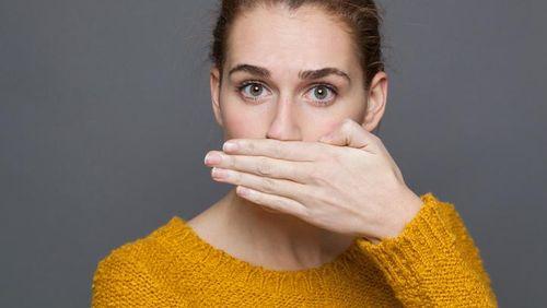 Pakar: Cek Aroma Tak Menjamin Makanan Baik-baik Saja