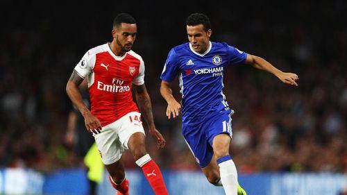 """""""Bandar Bola - Arsenal Harus Mengubah Gaya Permainan Lawan Chelsea"""""""
