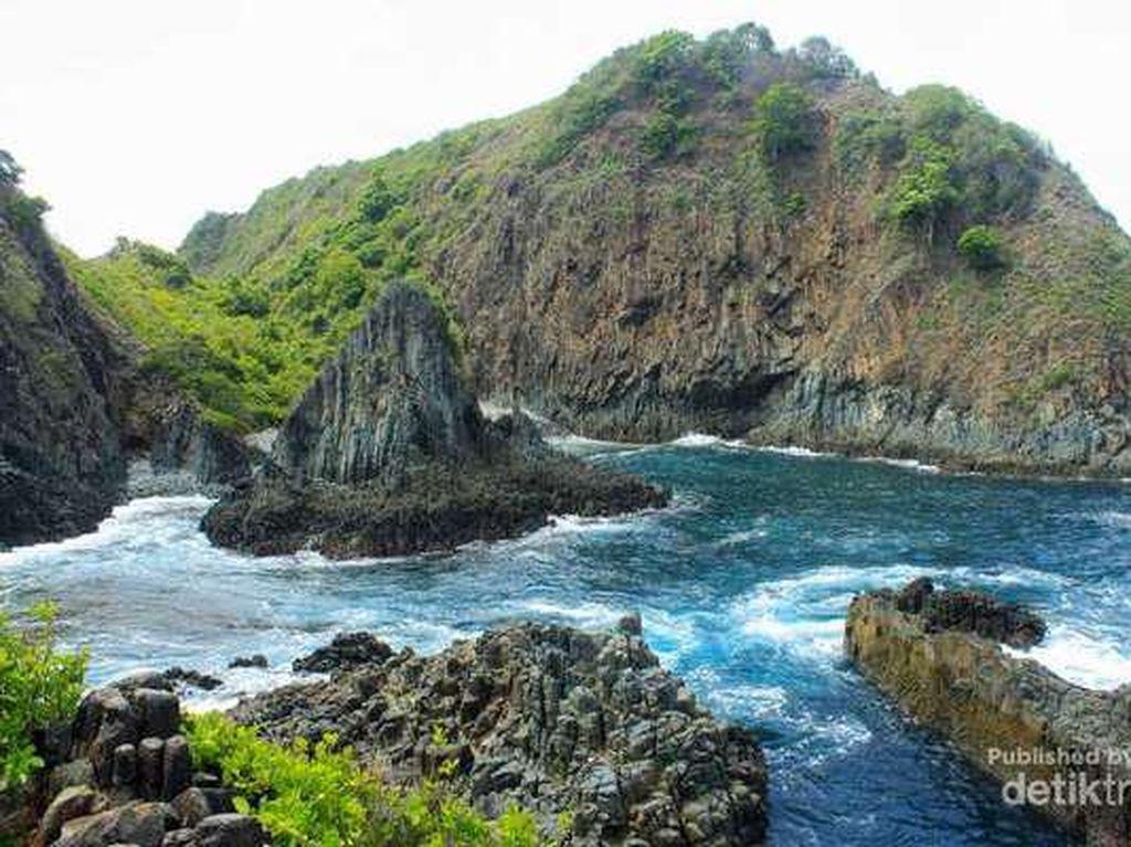 Bangga! Lombok Masuk 10 Destinasi Terbaik Se-Asia Versi Tripadvisor