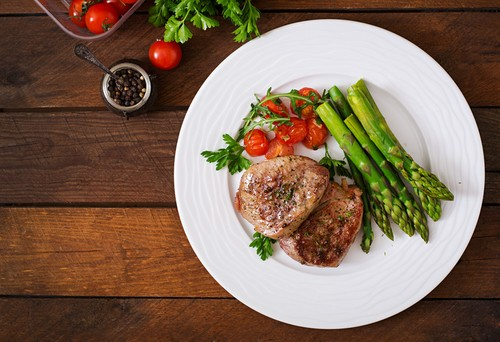 Mau Bikin Beefsteak Sendiri? Perhatikan 9 Tips Ini (1)