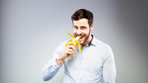 10 Buah yang Baik Dikonsumsi Saat Diet (2) 1