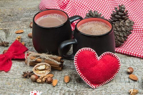 Yuk, Bikin Minuman Cokelat untuk Berdua dengan 4 Tips dari Ahli Cokelat Ini!