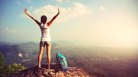 6 Tips Liburan Bagi Traveler Yang Jomblo