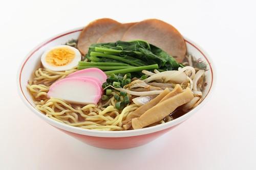Ada Tempat Makan Halal di Area Pemandian Air Panas Jepang