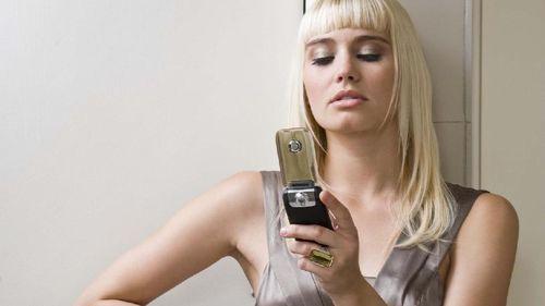 Amankah Menggunakan Ponsel Sebagai Vibrator Seks?