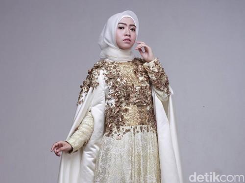 Besok Audisi Sunsilk Hijab Hunt 2017 Digelar di Yogyakarta!