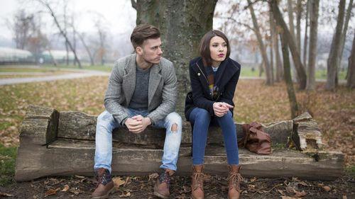 Pasangan Terlalu Posesif Dan Protektif? Ini Kata Psikolog