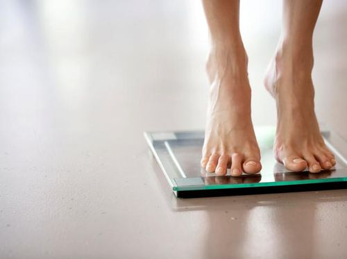 Menghitung Kalori yang Tepat untuk Menambah Bobot