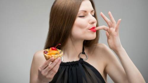 5 Manfaat Kurangi Makan Makanan Manis 1