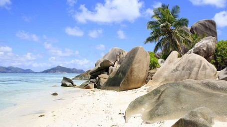 Seychelles Mulai Diminati Wisatawan dari Indonesia